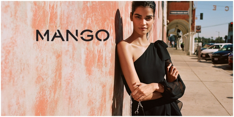 How Is Mango Going To Pay Off Its 500 Million Debt? /></p> <p></p> <p style=