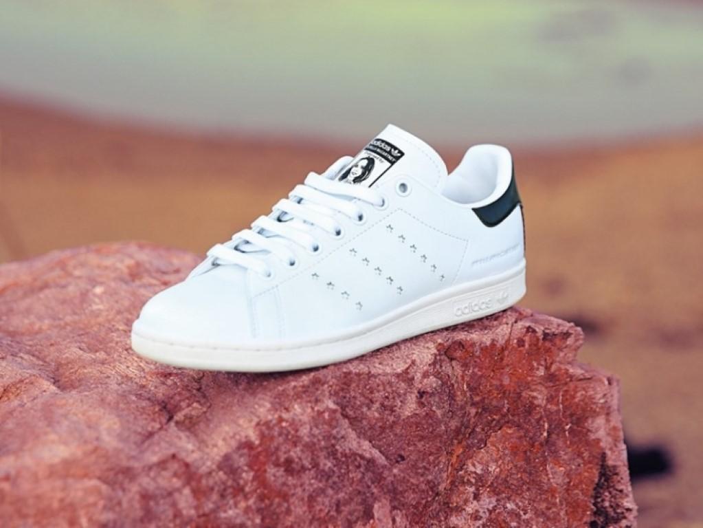 'Adidas