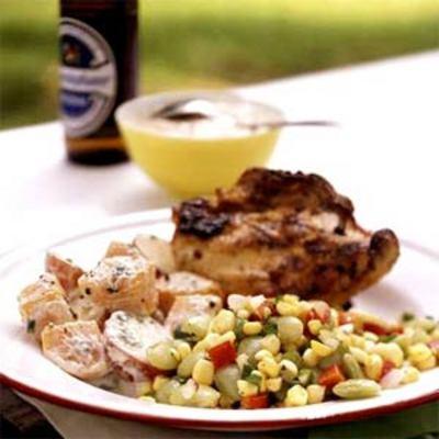chicken-ck-453976-l