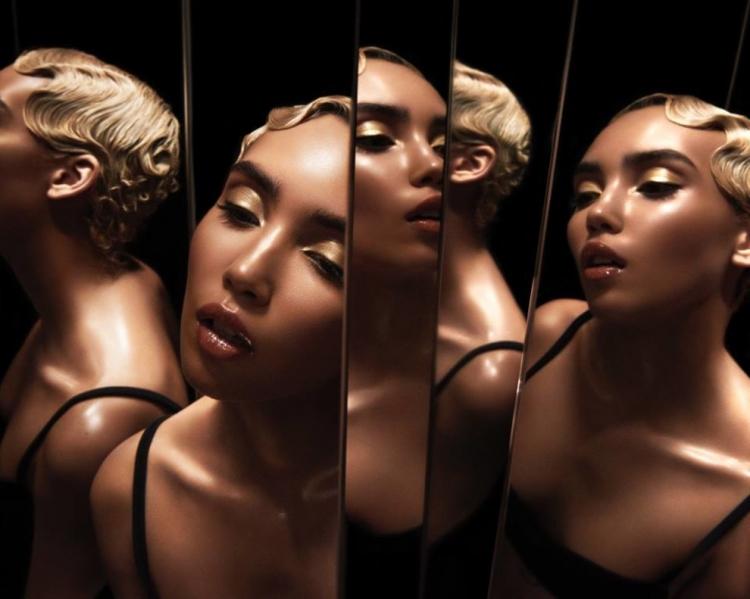 Brand Makeup Artist Pat Mcgrath Estimated At $ 1 Billion /></p> <p></p> <p style=