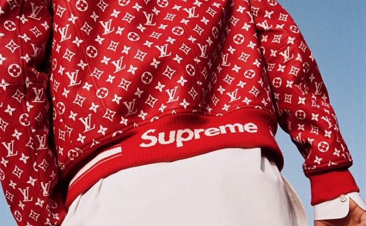 Supreme, Perhaps, Will Release Lipstick /></p> <p></p> <p style=