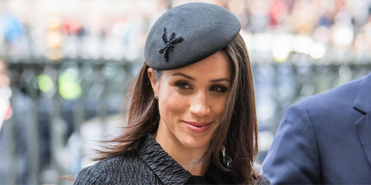 The Best Images Of Megan Markle In The Last Week /></p> <p></p> <p style=
