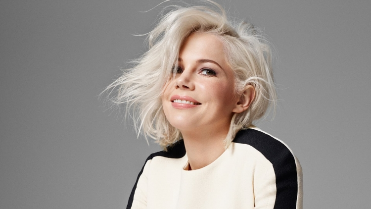 Michelle Williams Secretly Married /></p> <p></p> <p style=
